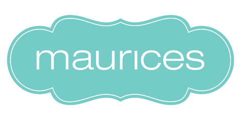 More Maurices Coupons