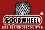 Klicken, um Goodwheel Shop öffnen