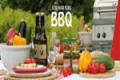 Friesland Versand: 20% Rabatte BBQ Grillen
