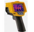 Eibtron: Wärmebildkamera Fluke Ti9 2.350,31 €