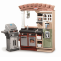 Little Tikes: 8% Off Kids Can Play Kitchen