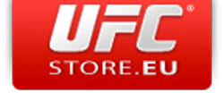 Click to Open UFC Store Store