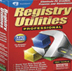 Avanquest: $15 Off Registry Utilities™ Professional