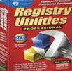 Avanquest: $15 Off Registry Utilities™ Professional