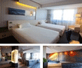 HRS Deals: 50% Rabatt Hotel Maria In Der Aue