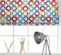 247 Blinds: Up To 40% Off Roman Blinds