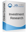 EduCorporateBridge: Investment Research