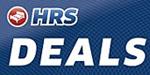 Klicken, um HRS Deals Shop öffnen