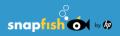 Klicken, um Snapfish Shop öffnen