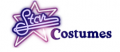 Click to Open Star Costumes Store