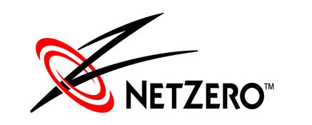 Click to Open NetZero Store
