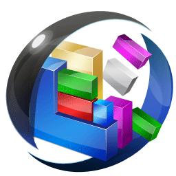 Free Download Smart Defrag 2
