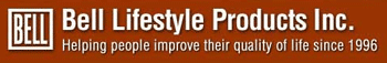 Click to Open Bell Lifestyle Products Store
