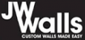 Click to Open JW Walls Store
