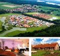 HRS Deals: 50% Rabatt Eve Resort & SPA