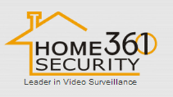 Click to Open Home Security 361 Store
