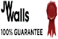 JW Walls: Have A 100% Refund Unless You Are  Completely Happy
