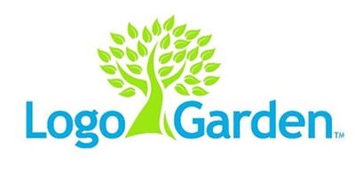 Click to Open Logo Garden Store