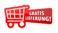 LightInTheBox: Gratis Versand