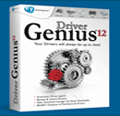 Avanquest: 25% Off Driver Genius Professional 12
