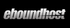 Click to Open eBoundHost Store