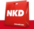 Klicken, um NKD Shop öffnen