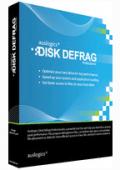 Auslogics: Auslogics Disk Defrag Pro