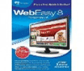 Avanquest: Save $30 On Web Easy Professional 8