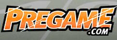 Click to Open Pregame Store