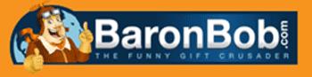 Click to Open BaronBob Store