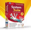 Avanquest: 25% Off SystemSuite® Professional 14