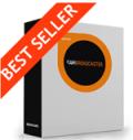 Spacial: 25% Off SAM Broadcaster Plus Edition
