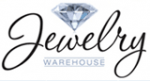 Click to Open Jewelry Warehouse Store