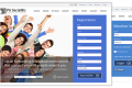 PilotGroup: Build Your Own Social Network Today With PG SocialBiz Software