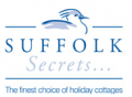Click to Open Suffolk Secrets Store