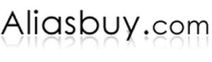 Click to Open Aliasbuy Store