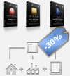 Solveig Multimedia: 30% Off 3 Licenses For Personal Use At Home, Office And One Additional Device