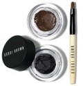 Bobbi Brown Cosmetics: Choose 2 Free Samples With Any Order