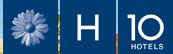 H10Hotels Coupon Codes