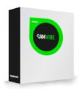 Spacial: SAM VIBE  Just $15