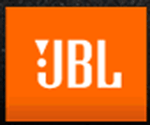 Click to Open JBL Store