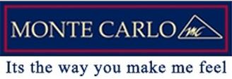 Click to Open monte carlo Store