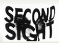More Second Sight Coupons