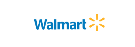 More WalmMart Coupons