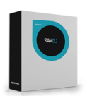 Spacial: Save 50% Off SAM DJ
