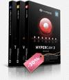 Solveig Multimedia: 30% Off HyperCam + Video Splitter + WMP Trimmer Plugin
