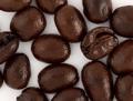Coffee Bean Direct: Sour Cherry Smokey Eyes On Sale
