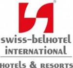 Click to Open Swiss BelHotel Store