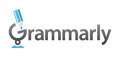 Click to Open Grammarly Store