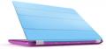 ISkin: 60% Off  New IPad (3rd Gen) And IPad 2